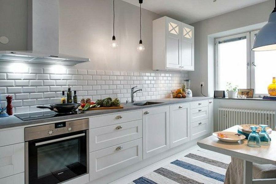 cocina-nordica 1 900