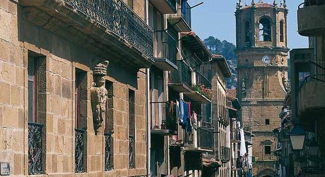 historico-ciudad
