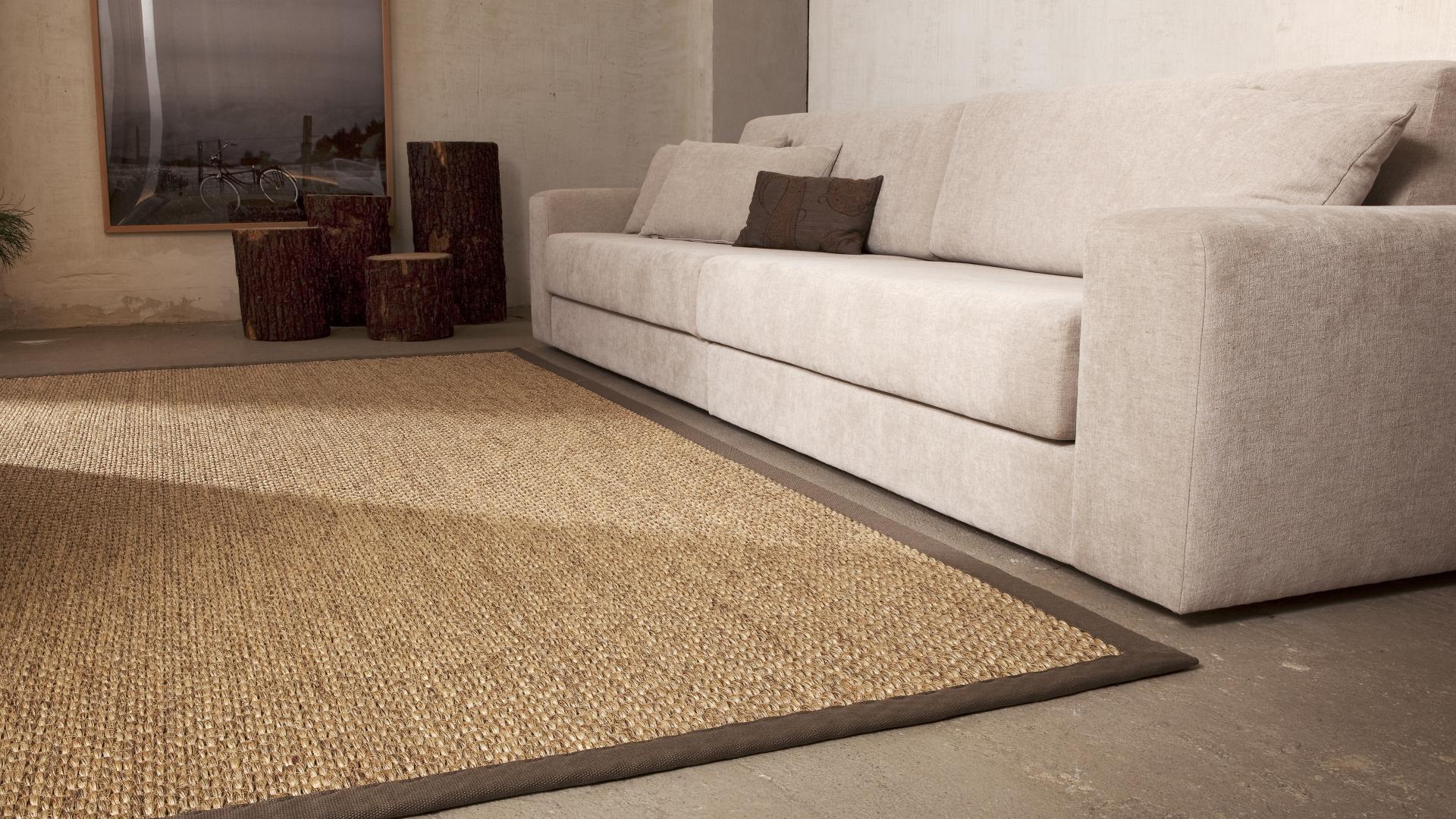 alfombras kp tanuki