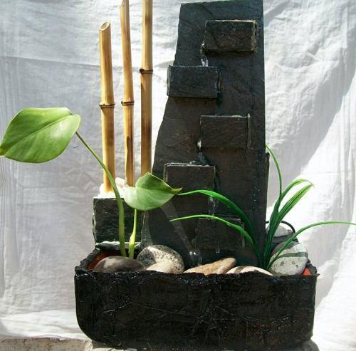 fuente-de-piedra-tallada